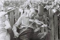 Antoni Kolanek