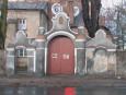 Bliskie okolice. Stolec> Kościół katolicki.