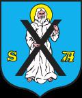 Herb Złoczewa