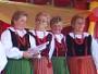 Festyn w Szynkielowie