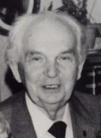 Julian Ochnik