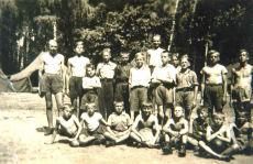 Galeria uczniów