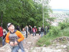 Wycieczka do Sandomierza i Kazimierza nad Wisłą
