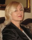 Grażyna Griner - pianistka