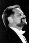 Hubert Miśka - tenor